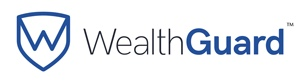 WealthGuard Your Money In any Market