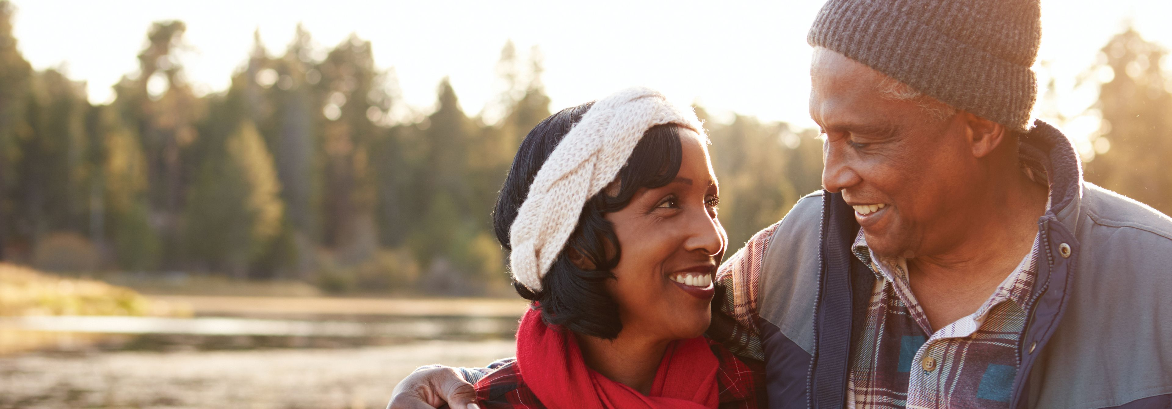 Happiness Doesn't Retire - Eminence Financial