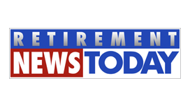 retirement_news_today_logo
