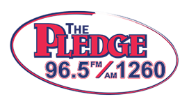 the_pledge_logo